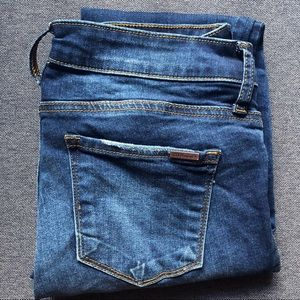 🆕 NWOT STS Blue Denim Jeans 🆕